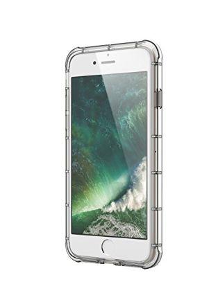 iPhone 7 Plus 防水透明保护外壳 0.99加元,原价 11.99加元