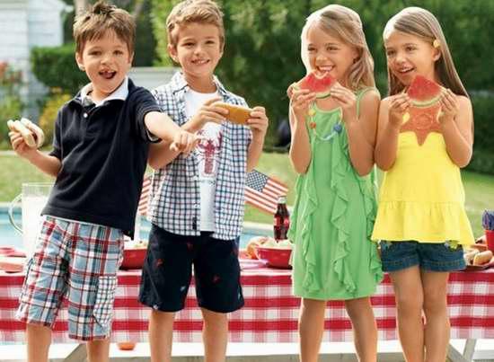 今日闪购:精选海量 Calvin Klein、Adidas、Levi's、Nike 等品牌童装、婴儿装及玩具特价销售,额外再打9折!