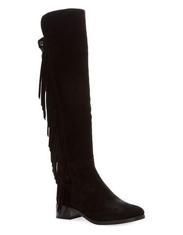 精选387款 Clarks、Calvin Klein、Aldo、Naturalizer、Sam Edelman 等品牌女式鞋靴1.5折起限时抢购!售价低至13.5加元!HBC卡用户再打8.5折!