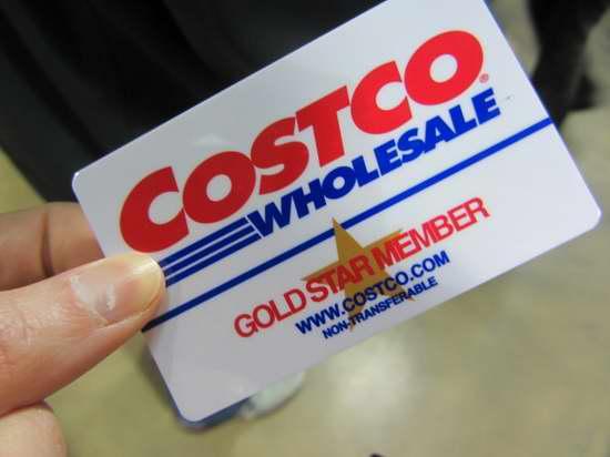 利润停滞不前,Costco宣布从6月起调涨会员年费!