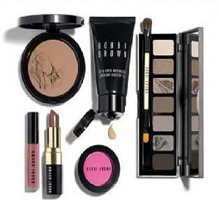精选55款 Bobbi Brown、Origins、Cartier、Illamasqua 等品牌美妆护肤品、香水3折起限时清仓!售价低至5.4加元并包邮!