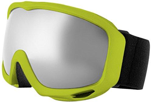 历史新低!Karvena Radar Junior 儿童雪地护目镜4.5折 17.99加元限时特卖!