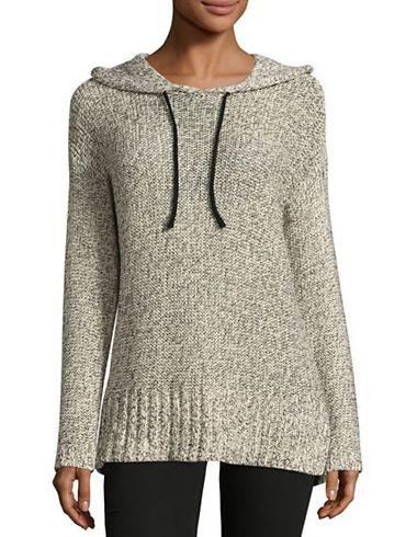 精选350款女式时尚毛衣2折起限时清仓,售价低至10.49加元包邮!