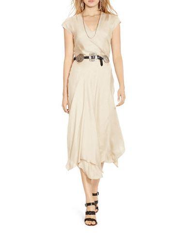 精选964款女式时尚裙装1.8折起限时清仓,售价低至20加元包邮!