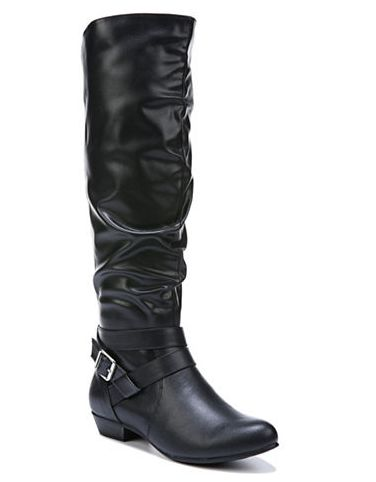 精选大量 Clarks、Timberland、Steve Madden 等品牌女式时尚冬靴1.2折起限时清仓!