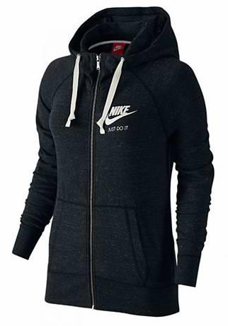 精选84款 Nike 耐克 成人儿童运动服饰、运动鞋4折起限时清仓,售价低至10加元并包邮!