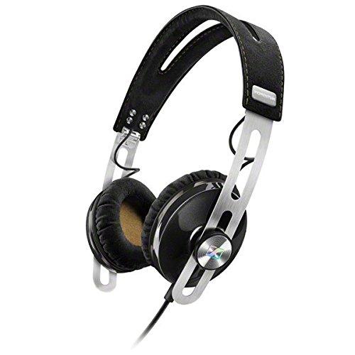 历史新低!Sennheiser 森海塞尔 Momentum 2 头戴式蓝牙无线耳机(iPhone版) 179.99加元限时特卖并包邮!