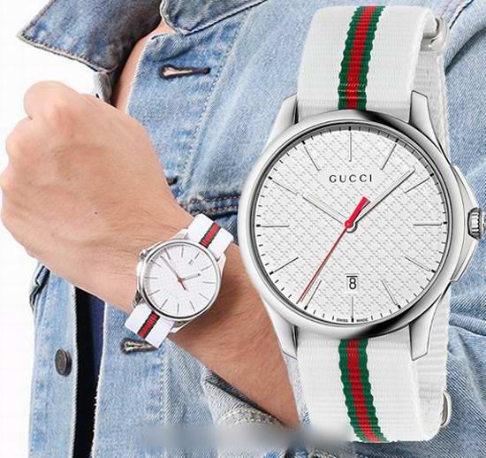 历史新低!Gucci 古驰 YA126322 G-Timeless系列 男士超薄石英手表/腕表 504.17加元限时特卖并包邮!