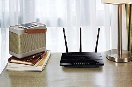 金盒头条:历史新低!TP-Link Archer C1200 AC1200 无线双频路由器 64.99加元限时特卖并包邮!