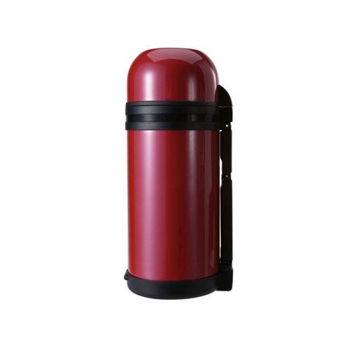 历史新低!Timolino SVW-1200MMR 40盎司不锈钢真空保温杯2.9折 13.17加元限时清仓!