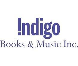 Indigo Chapters 精选大量玩具、生活用品、美包、书籍、数码产品、装饰品、婴儿用品等2折起限时特卖!全场包邮!