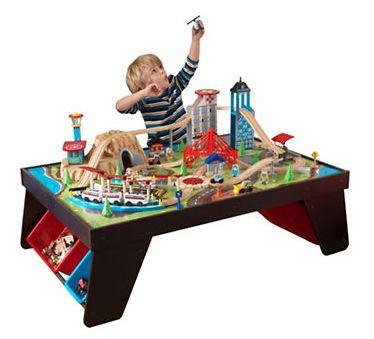 精选106款儿童玩具2折起限时清仓!额外再打9折!折后低至3.59加元!
