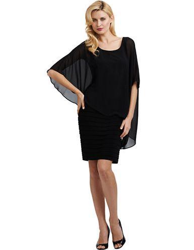 精选515款女式时尚裙装1.7折起限时清仓,额外8-8.5折!