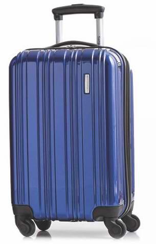 Samsonite 新秀丽 Phoenix 拉杆行李箱 79.99加元限时特卖并包邮!