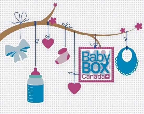 新妈们看过来!最全盘点:加拿大新生宝宝免费福利!