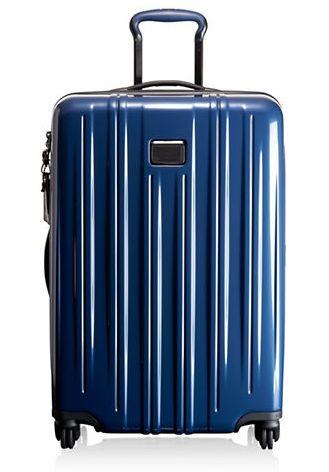 TUMI Short Trip途明拉杆行李箱 348加元,原价 580加元,包邮