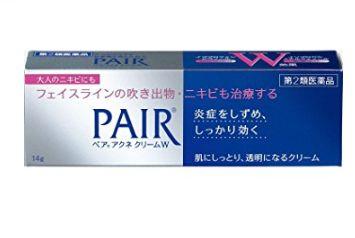 日本祛痘神器!Lion Pair 狮王药妆祛痘膏 15.88加元!