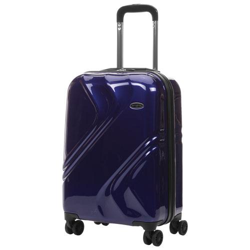 精选 Samsonite 新秀丽 Plymouth DLX 拉杆行李箱2.7折起限时特卖并包邮,售价低至 89.99加元!