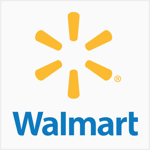 上大量新品!Walmart精选1223款各类商品0.5加元起限时清仓!