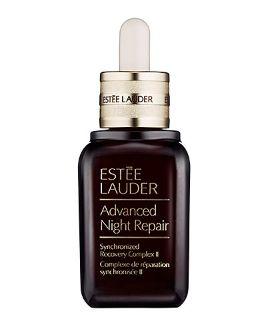 最畅销明星系列 Estée Lauder 雅诗兰黛新版小棕瓶 100.3加元(50ml),原价 118加元,包邮