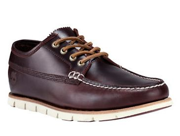 精选 19款TIMBERLAND 添柏岚男鞋 6折特卖,额外再享受 8.5折优惠,折后低至 42.49加元!