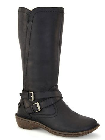 UGG ROSEN 女士长靴 150加元(8码),原价 300加元,包邮