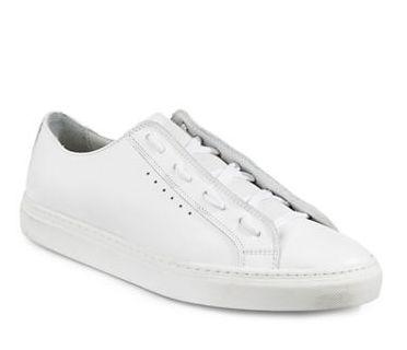 瑞典品牌 Filippa K女款小白鞋 178.5加元(7,8,9,10码),原价 255加元,包邮