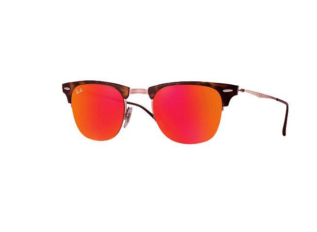 Ray-Ban 0RB8056 太阳镜 99.99加元,原价 300加元,包邮