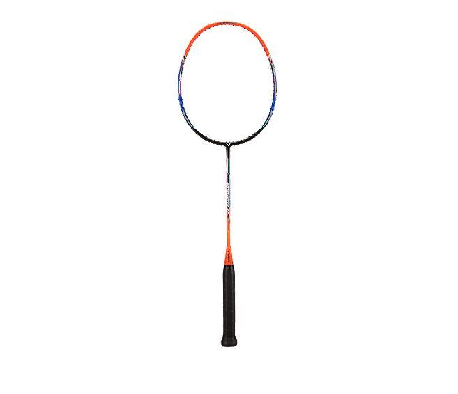 Victor 威克多 AS88 羽毛球拍 49.99加元,原价 129.99加元,包邮