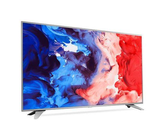 LG 4K UHD 60寸超清LED 智能电视 1498加元(60UH6550),原价 2198加元,包邮