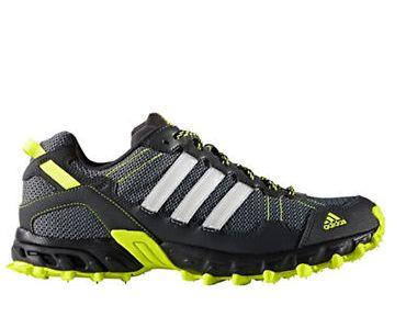 精选 7款 ADIDAS 阿迪达斯男士运动鞋 7.5折,额外享受 8-8.8折优惠,折后低至 57.37加元
