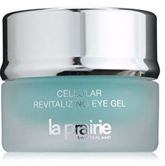 La Prairie Cellular 活肤眼部凝胶 139.06加元(0.5盎司),原价 188.5加元,包邮