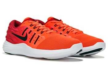 精选295款 Nike、Adidas、New Balance、Puma 等品牌女式运动鞋、休闲鞋特价销售,多款Nike鞋仅售79.99加元!