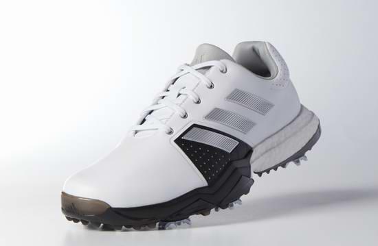 精选32款 Nike、Adidas、Skechers 男式运动鞋特价销售!售价低至61.5加元!