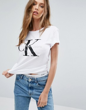 Calvin Klein 全场上千款成人儿童服饰、内衣等3折起限时特卖!