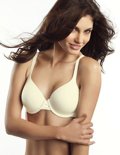 精选上千款 Calvin Klein、Triumph、Warner's 等品牌文胸、内衣、睡衣等3折起限时特卖!额外再打8.5折!大量文胸折后16.99加元!
