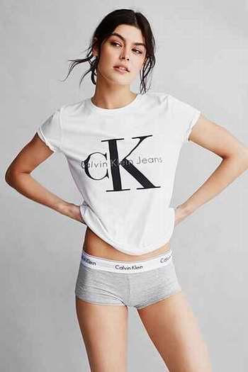 精选大量 Calvin Klein 男女时尚服饰、内衣、文胸、内裤等1.5折起限时清仓!售价低至7.34加元!