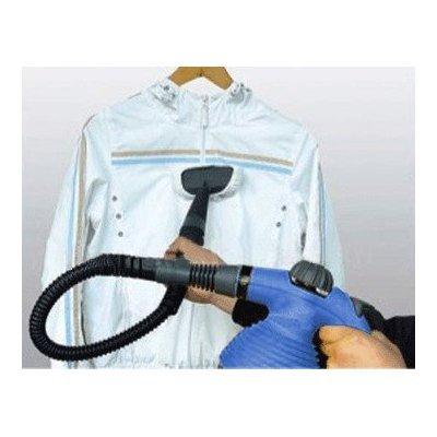 DB-Tech 多功能手持式加压蒸汽深层消毒清洗机/蒸汽挂烫机 33.99加元限量特卖并包邮!