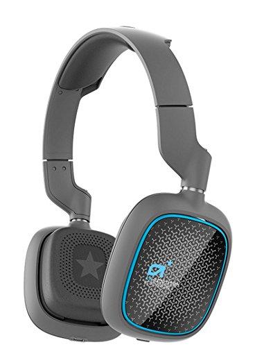 历史新低!Astro A38 蓝牙无线头戴式耳机2.8折 81.26加元限时特卖并包邮!