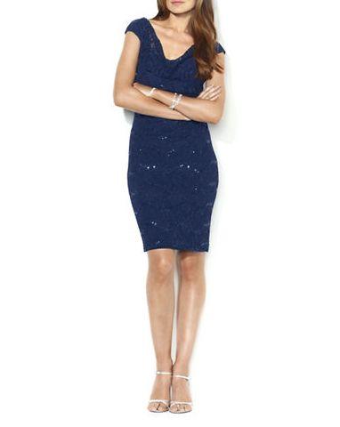 精选1655款女式时尚裙装1.4折起限时清仓!额外再打8.5折!折后低至12.74加元!