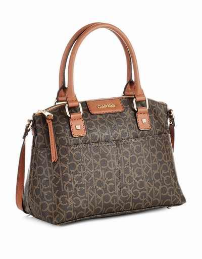 精选2324款 Calvin Klein、Guess、Kipling 等品牌美包、背包、钱包等3折起限时特卖!