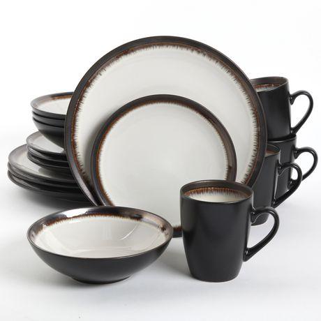 Walmart精选83款厨房用品、餐具、锅具、刀具等2加元起限时清仓!