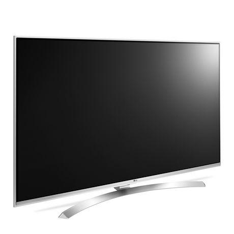 LG 75UH8500 240Hz 4K 超高清智能电视 3498加元限时清仓!