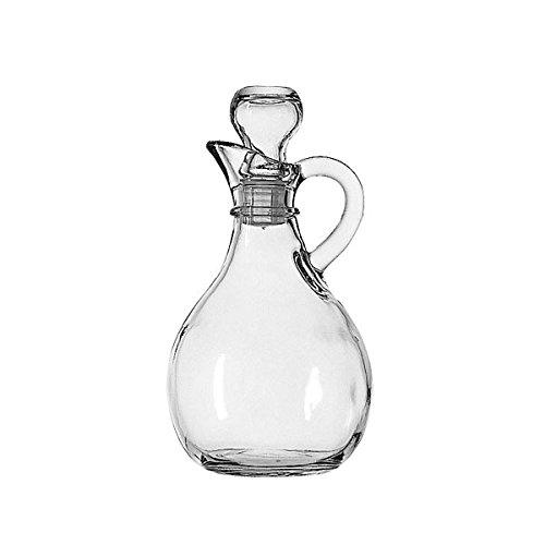 历史最低价!Norpro 11盎司气密玻璃瓶1.1折 2.77加元限时特卖!