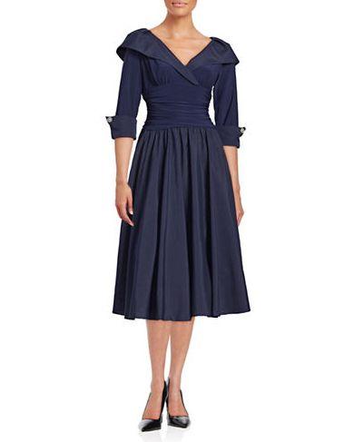 精选2271款女式时尚服饰清仓销售,额外7.5折+额外8.5折!折后低至1折!