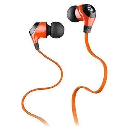 历史新低!Monster 魔声 Mobile Talk 入耳式耳机2.6折 22.02加元限时特卖!