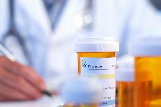 安省推出全新OHIP+处方药计划!2018年起,24岁以下青年及儿童处方药免费!