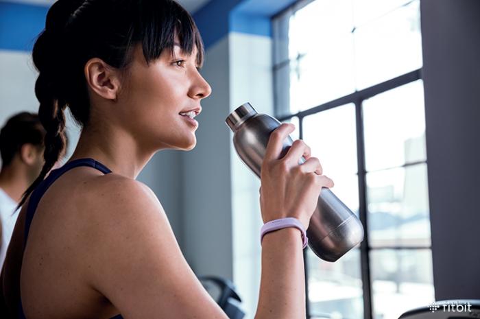 美哭了!Fitbit Flex 2 蓝牙智能健身手环6.2折 79.95加元限时特卖并包邮!2色可选!