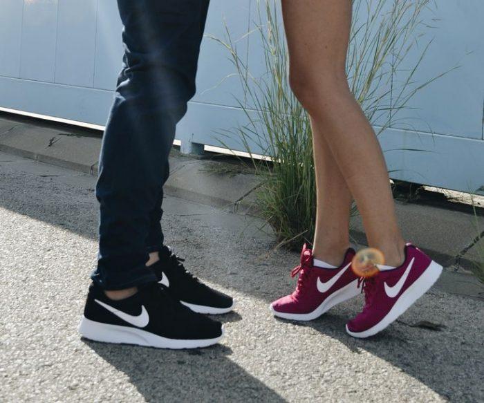 精选37款 Nike 耐克运动鞋、拖鞋21加元起限时特卖并包邮!仅限今夜!