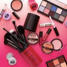 精选15款 M.A.C 美妆产品全部6折清仓!售价低至8.4加元!全场包邮!仅限今夜!